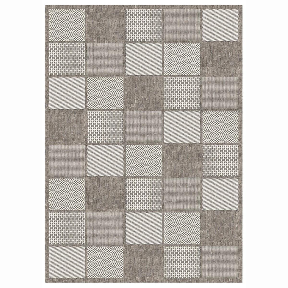 Χαλί Καλοκαιρινό (200×285) Royal Carpets Sand 85E