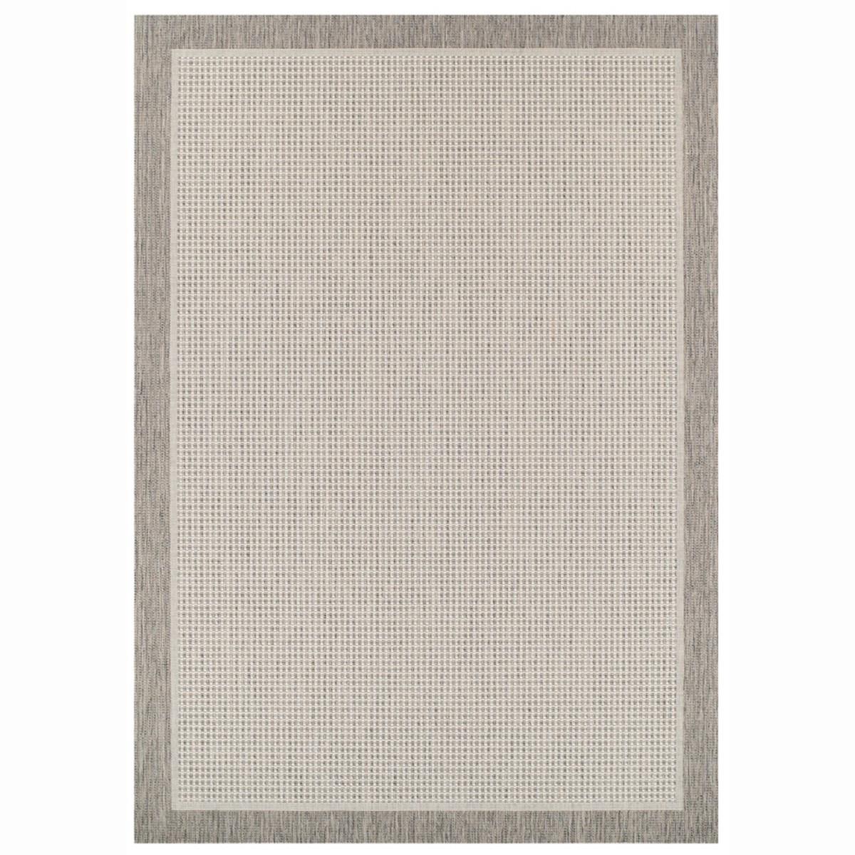 Χαλί Καλοκαιρινό (200×285) Royal Carpets Sand 2822I