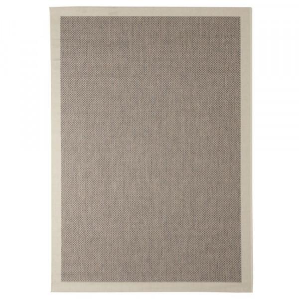 Χαλί Διαδρόμου (80x150) Royal Carpets Sand 7780E