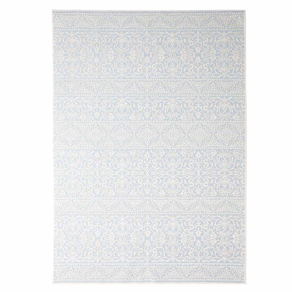 Χαλί All Season (160×230) Royal Carpets Palma 1771 Blue