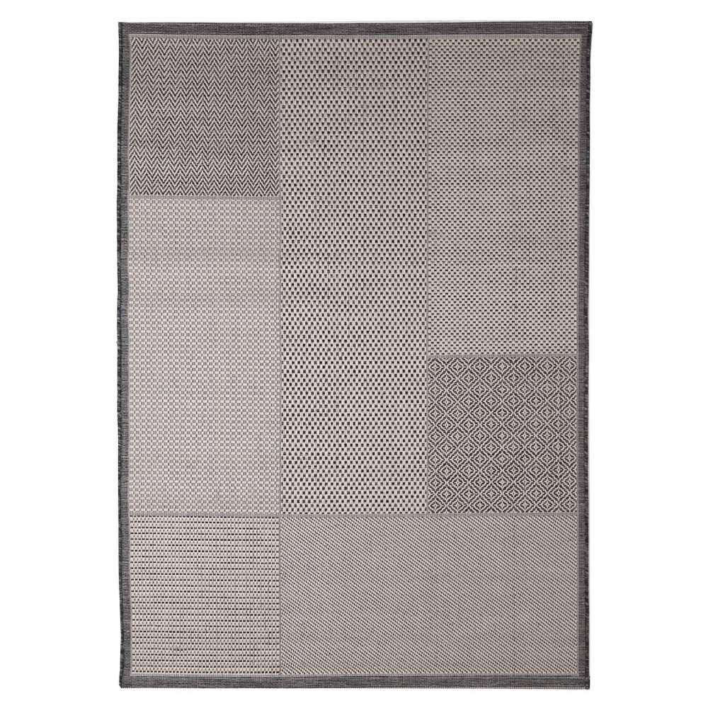 Χαλί Καλοκαιρινό (133×190) Royal Carpets Sand 4526X