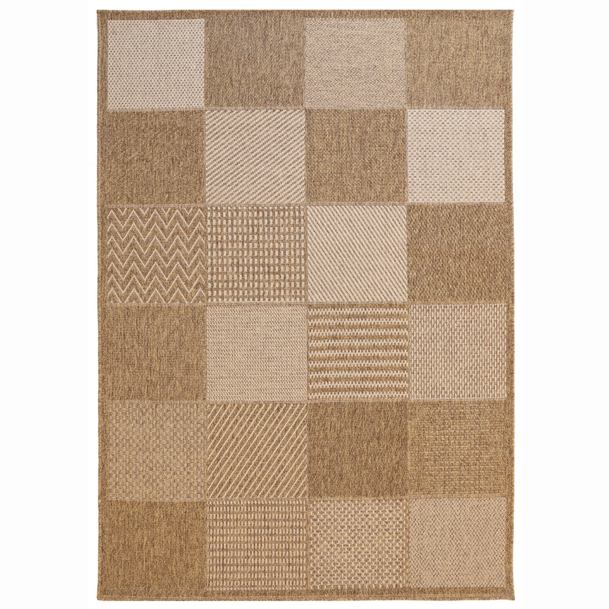 Χαλί Καλοκαιρινό (133×190) Royal Carpets Replay 526X