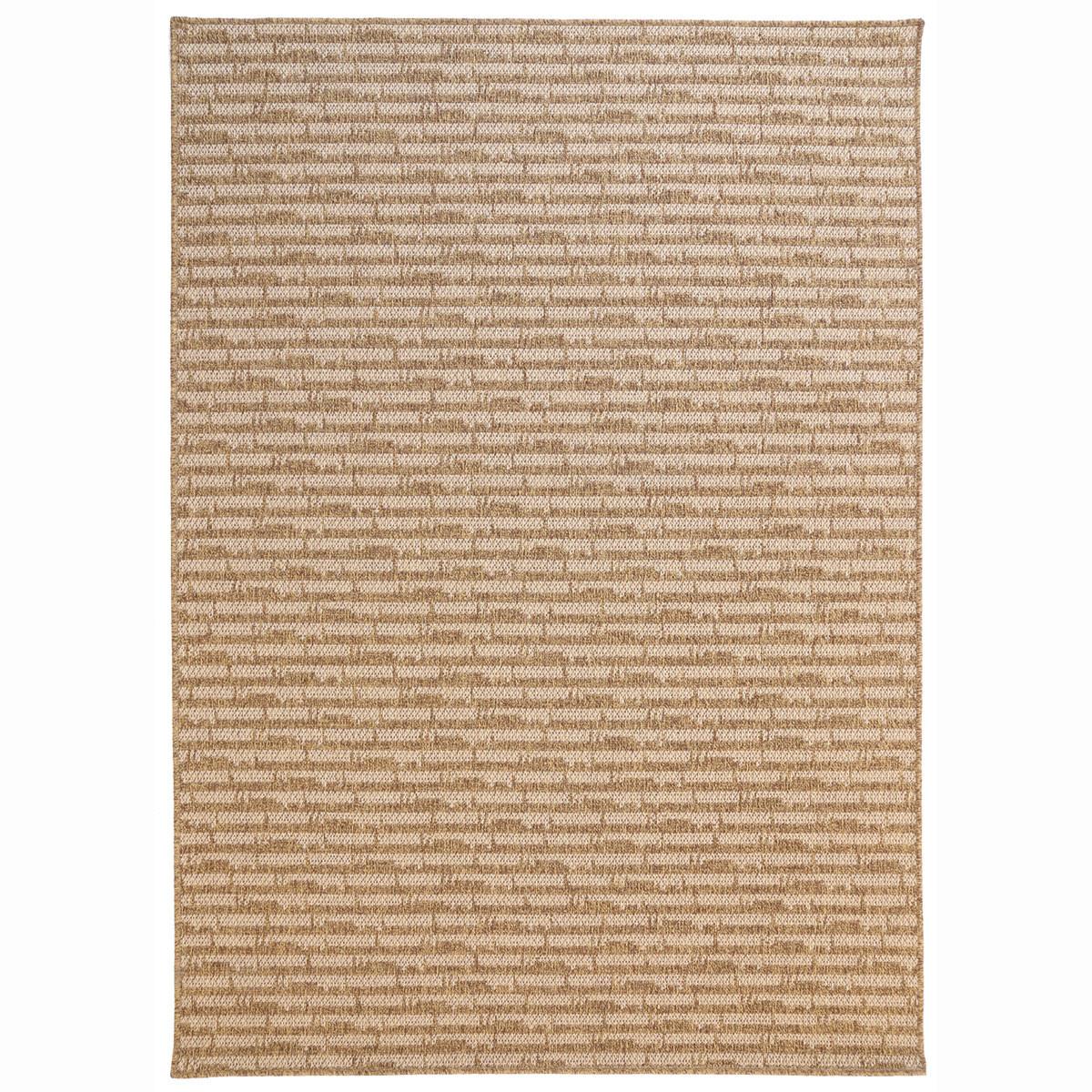 Χαλί Καλοκαιρινό (160×235) Royal Carpets Replay 530X