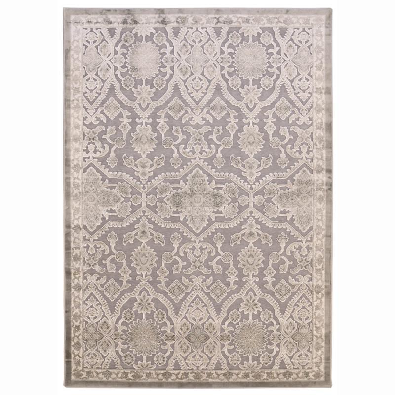 Χαλί All Season (160x230) Royal Carpets Tiffany 935 Blue