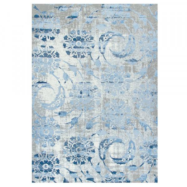 Χαλί All Season (150x220) Royal Carpets Rainbow 2L