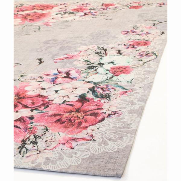 Χαλί All Season (160x230) Royal Carpets Rose 820