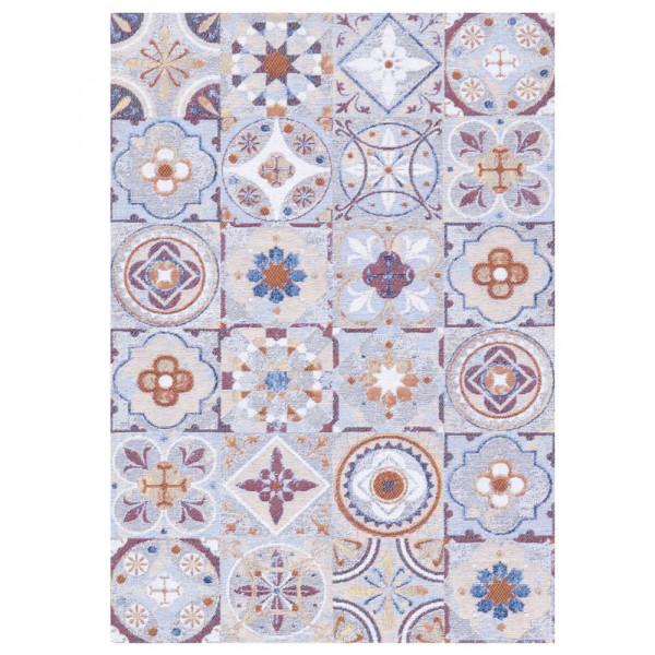 Χαλί Διαδρόμου (75x150) Royal Carpets Canvas 234X