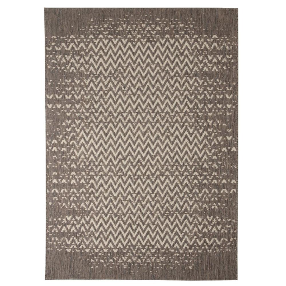 Χαλί Καλοκαιρινό (160×230) Royal Carpets Sand 1490E