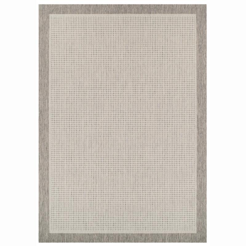 Χαλί Καλοκαιρινό (160x230) Royal Carpets Sand 2822I