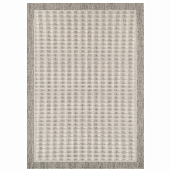 Χαλί Καλοκαιρινό (133x190) Royal Carpets Sand 2822I