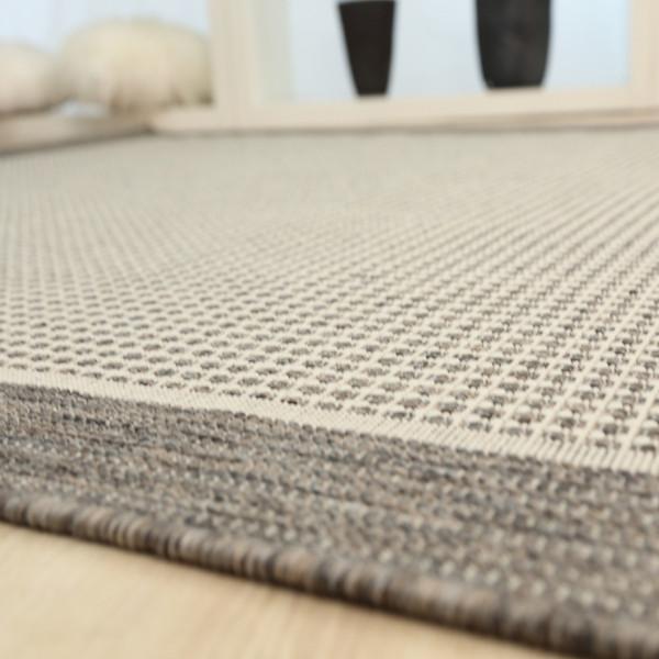 Χαλί Διαδρόμου (80x150) Royal Carpets Sand 2822I