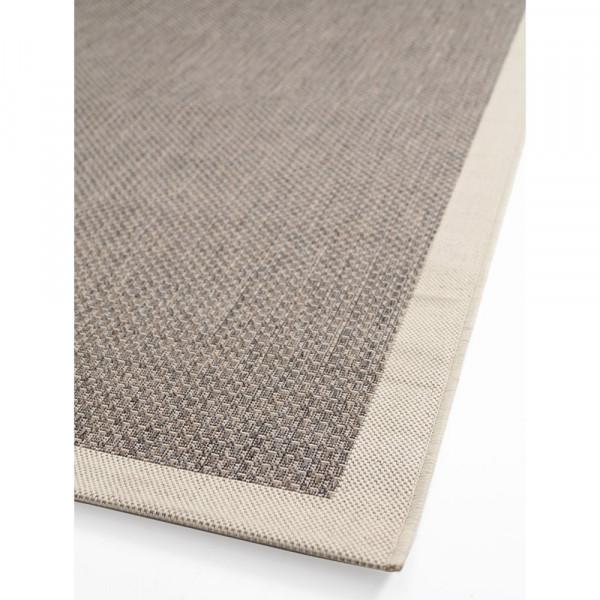 Χαλί Καλοκαιρινό (160x230) Royal Carpets Sand 7780E