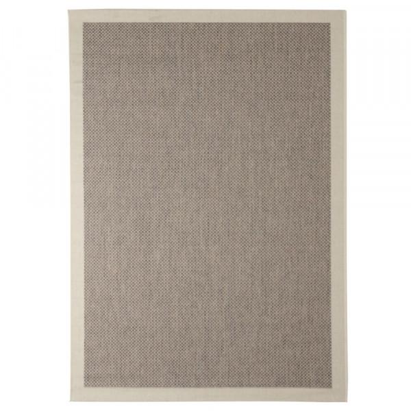 Χαλί Καλοκαιρινό (133x190) Royal Carpets Sand 7780E
