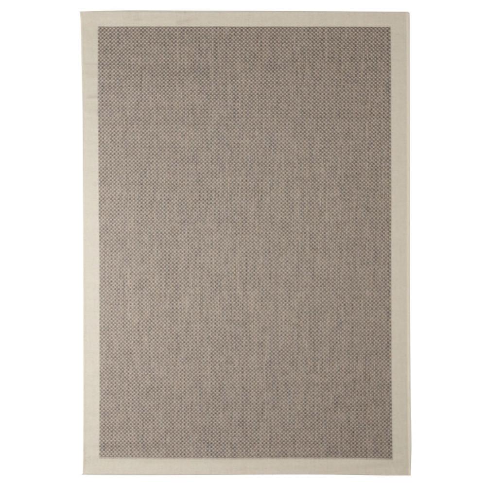 Χαλί Καλοκαιρινό (133×190) Royal Carpets Sand 7780E