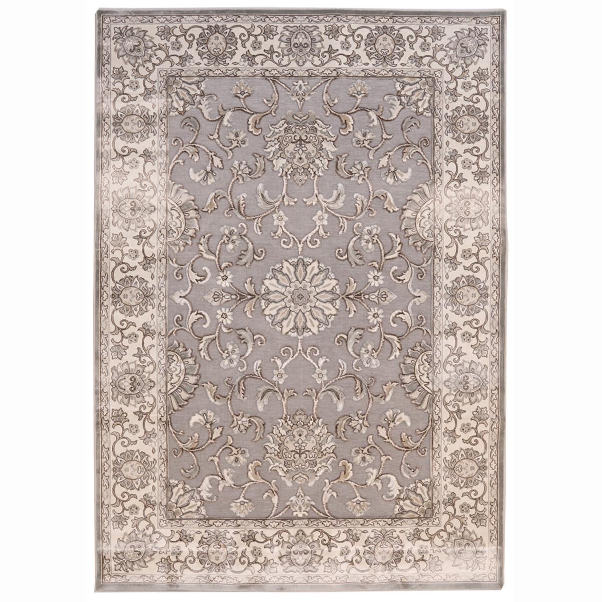 Χαλί All Season (160×230) Royal Carpets Tiffany 939 Blue