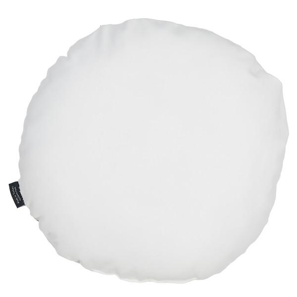 Στρογγυλό Διακοσμητικό Μαξιλάρι (Φ35) Apolena 730-5446/1
