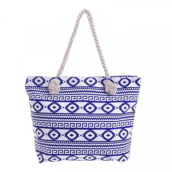 Τσάντα Θαλάσσης InArt 5-42-151-0060