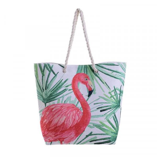 Τσάντα Θαλάσσης InArt 5-42-051-0030