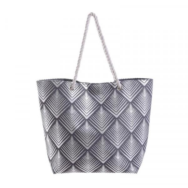 Τσάντα Θαλάσσης InArt 5-42-051-0033