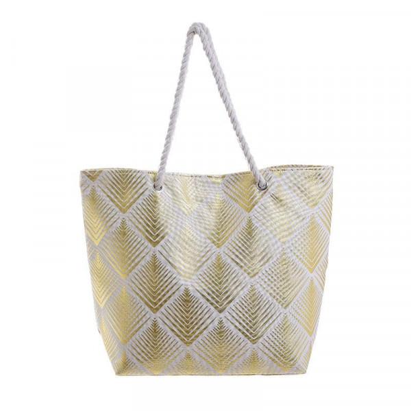 Τσάντα Θαλάσσης InArt 5-42-051-0034