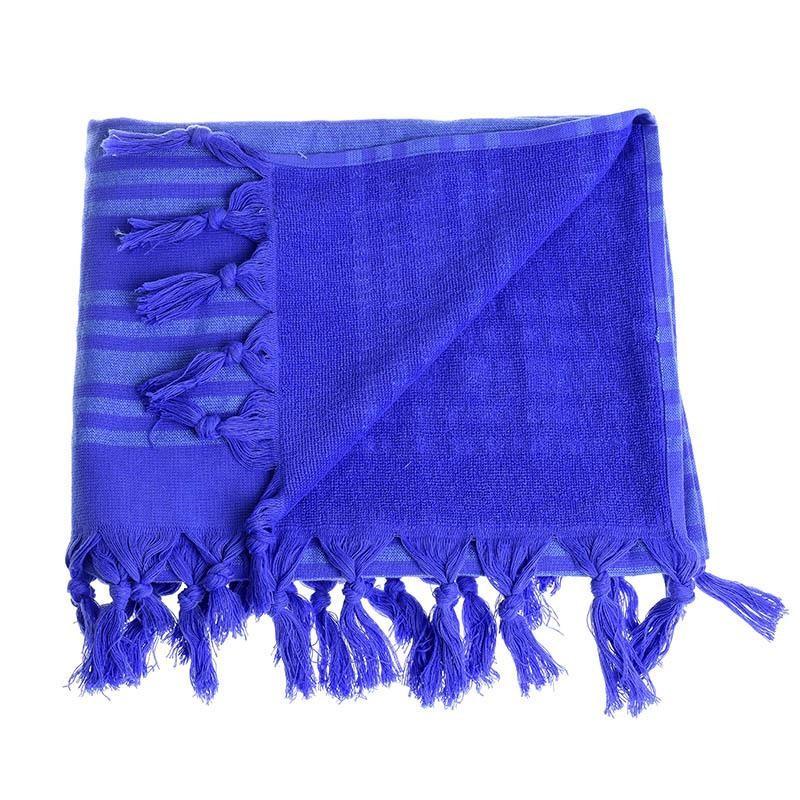 Πετσέτα Θαλάσσης-Παρεό InArt 5-46-074-0021