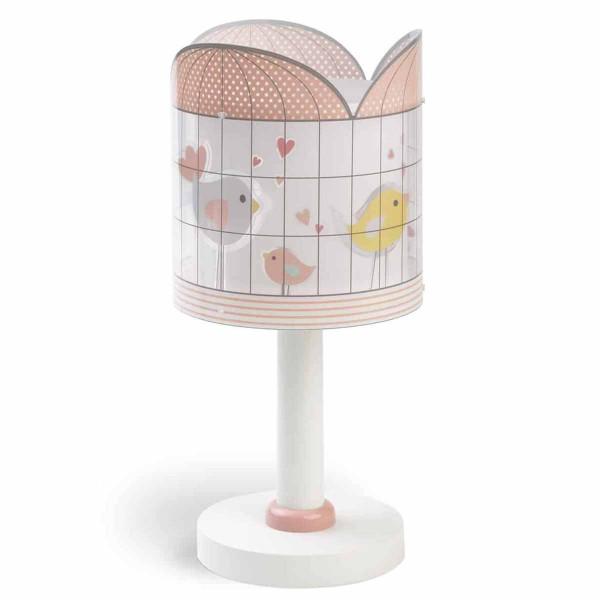 Παιδικό Πορτατίφ Ango Little Birds 71281