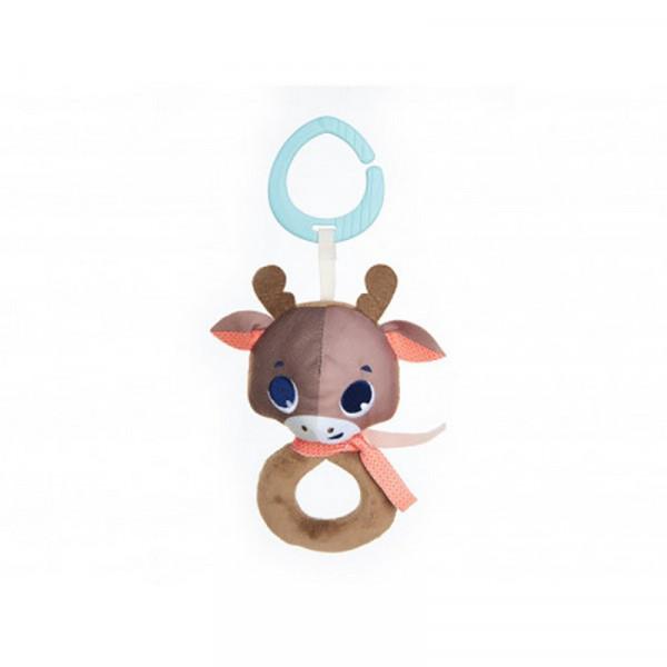 Παιχνίδι Δραστηριότητας Tiny Love Alex The Reindeer BR73807