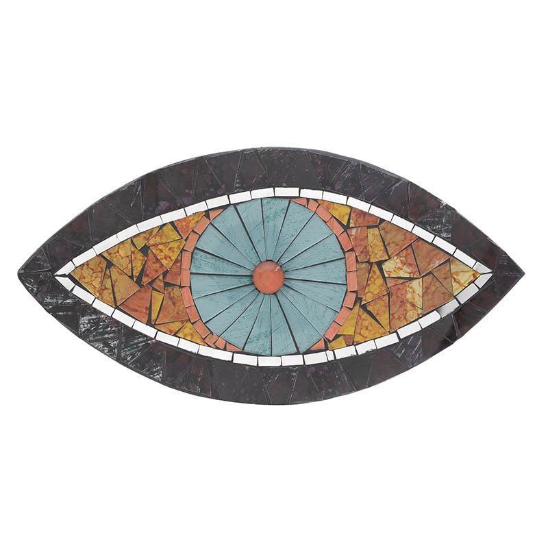 Διακοσμητικό Τοίχου InArt 3-70-047-0009