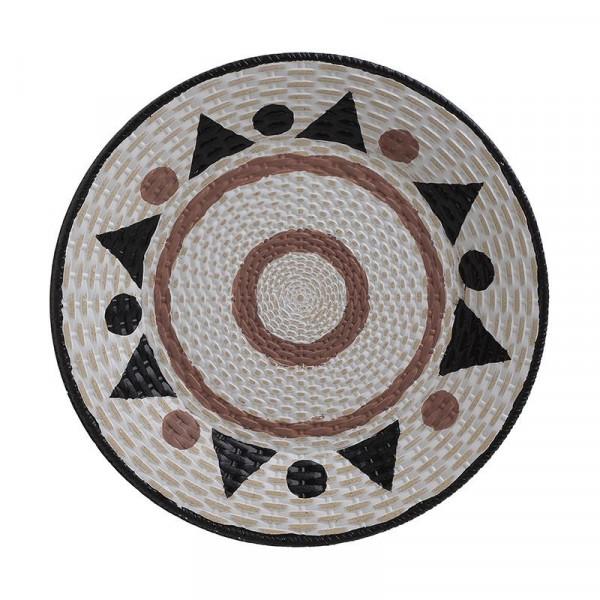 Διακοσμητικό Τοίχου InArt 3-70-105-0765