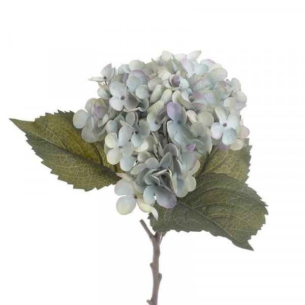 Διακοσμητικό Λουλούδι InArt 3-85-100-0103