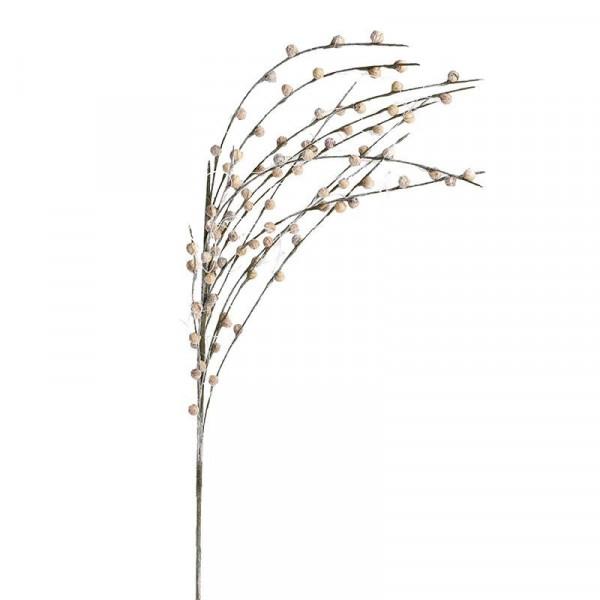Διακοσμητικό Φυτό InArt 3-85-246-0091