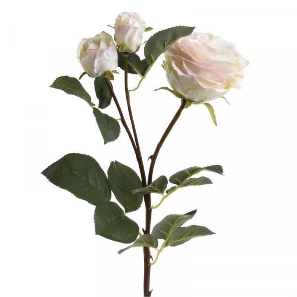 Διακοσμητικό Λουλούδι InArt 3-85-929-0048