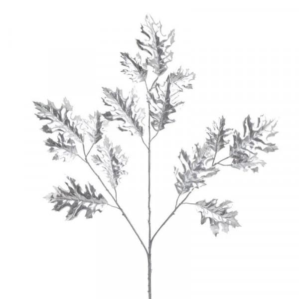 Διακοσμητικό Φυτό InArt 3-85-309-0004