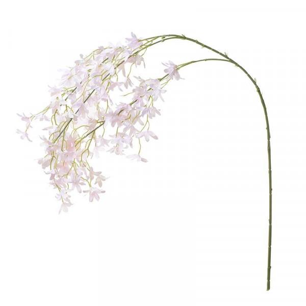 Διακοσμητικό Φυτό InArt 3-85-084-0036