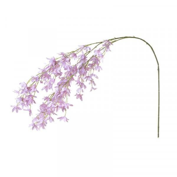 Διακοσμητικό Φυτό InArt 3-85-084-0037