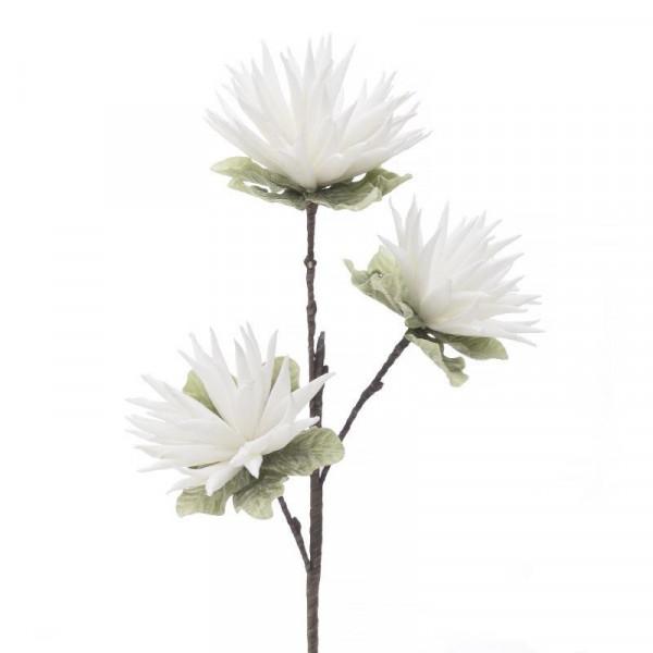 Διακοσμητικό Λουλούδι InArt 3-85-325-0008