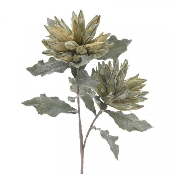 Διακοσμητικό Λουλούδι InArt 3-85-325-0009