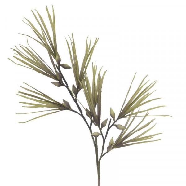 Διακοσμητικό Φυτό InArt 3-85-325-0010