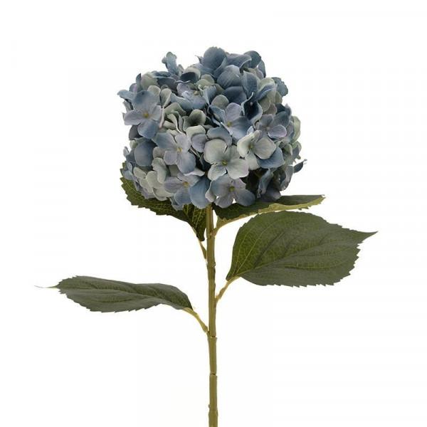 Διακοσμητικό Λουλούδι InArt 3-85-100-0097