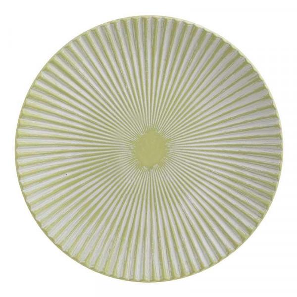 Πιατέλα Διακόσμησης InArt 3-70-686-0022