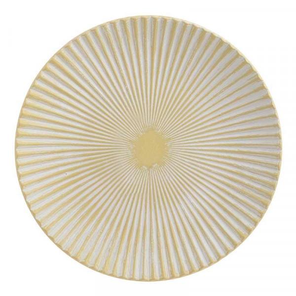 Πιατέλα Διακόσμησης InArt 3-70-686-0023