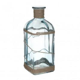 Διακοσμητικό Μπουκάλι InArt 3-70-342-0002