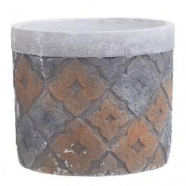 Διακοσμητικό Βάζο InArt 3-70-205-0010