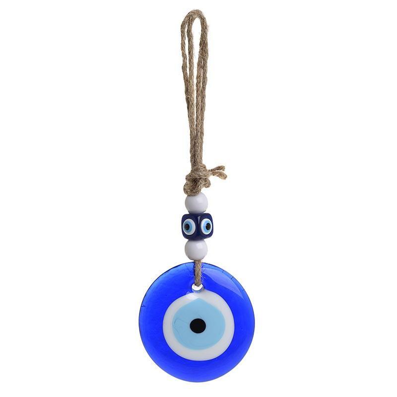 Διακοσμητικό Μάτι Κρεμαστό InArt 3-70-151-0085