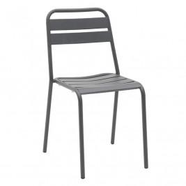 Καρέκλα Μεταλλική InArt 3-50-040-0006