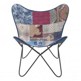 Καρέκλα InArt 7-50-122-0023