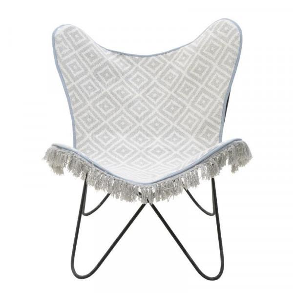 Καρέκλα InArt 7-50-122-0024