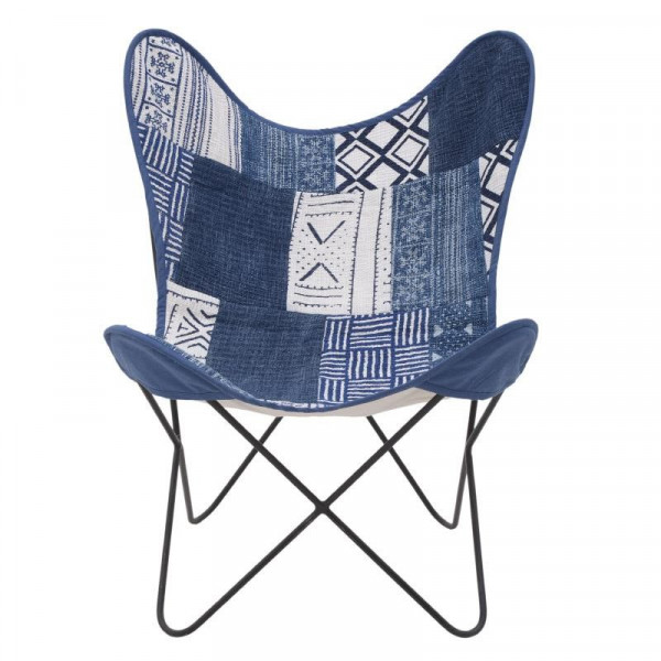 Καρέκλα InArt 7-50-122-0028