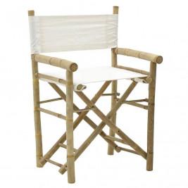 Καρέκλα Σκηνοθέτη InArt 3-50-561-0019