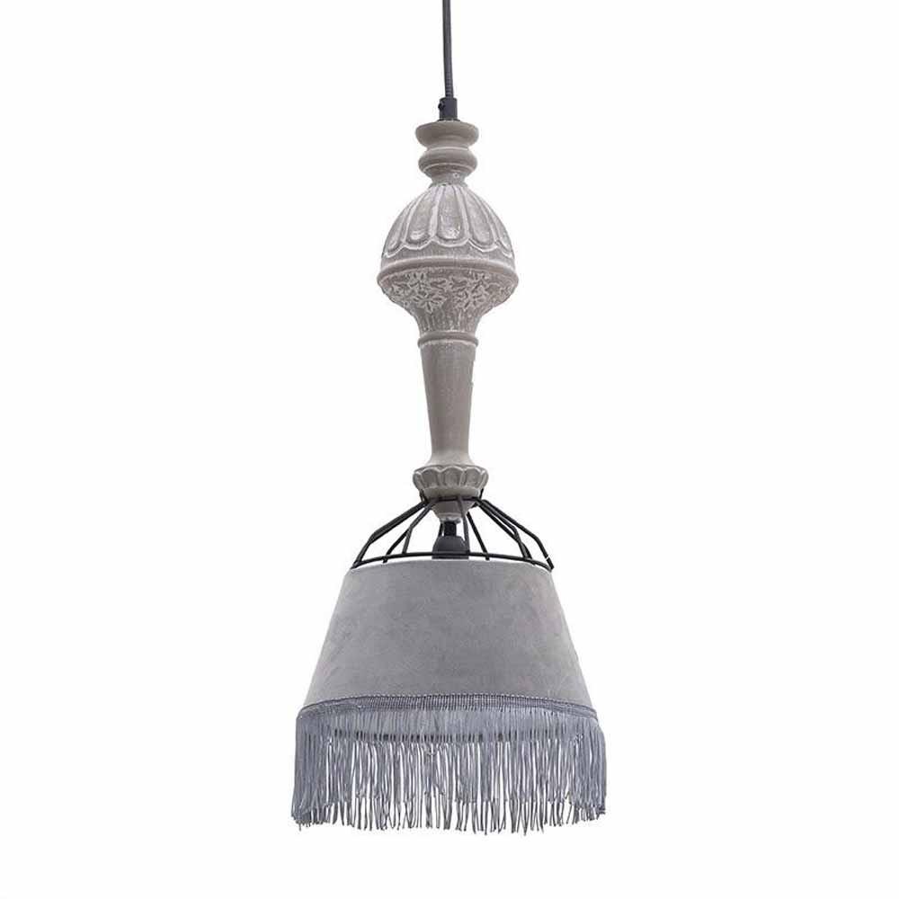 Φωτιστικό Οροφής Μονόφωτο InArt 3-10-247-0004